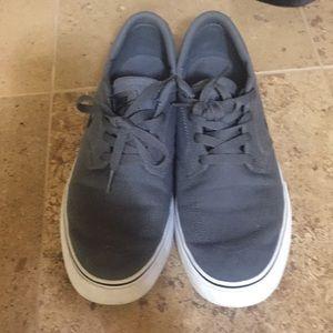 Men's Nike Skate shoe